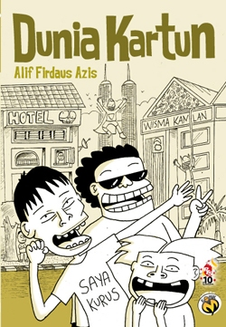 http://www.bookcafe.com.my/images/detailed/2/kartun.jpg