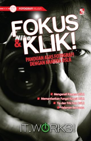 FOKUS & KLIK
